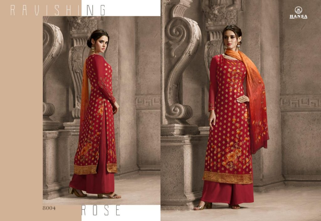 - IMG 20190413 WA0169 1024x706 - Hansa prints husna banaras vol 8 embroidery partywear straight suit catalogue surat wholesale online  - IMG 20190413 WA0169 1024x706 - Hansa prints husna banaras vol 8 embroidery partywear straight suit catalogue surat wholesale online