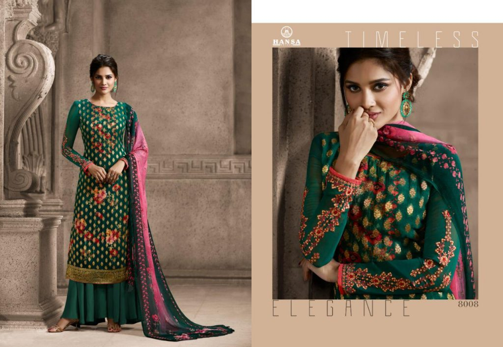 - IMG 20190413 WA0172 1024x706 - Hansa prints husna banaras vol 8 embroidery partywear straight suit catalogue surat wholesale online  - IMG 20190413 WA0172 1024x706 - Hansa prints husna banaras vol 8 embroidery partywear straight suit catalogue surat wholesale online