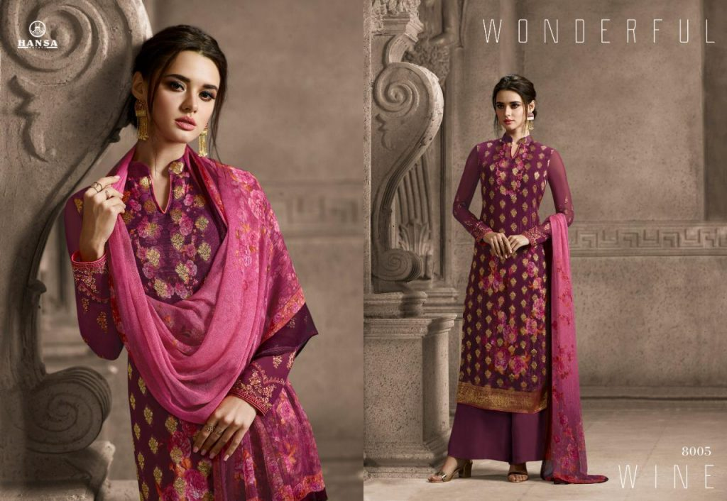 - IMG 20190413 WA0173 1024x706 - Hansa prints husna banaras vol 8 embroidery partywear straight suit catalogue surat wholesale online  - IMG 20190413 WA0173 1024x706 - Hansa prints husna banaras vol 8 embroidery partywear straight suit catalogue surat wholesale online