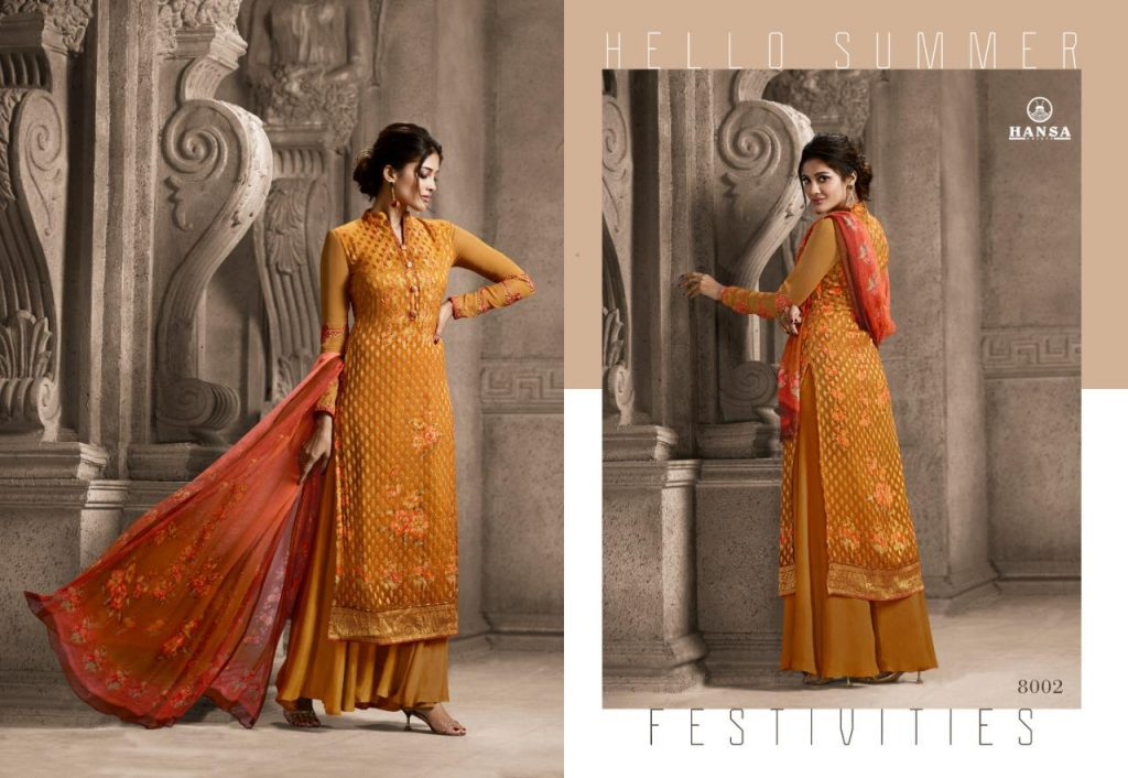 - IMG 20190413 WA0175 1024x706 - Hansa prints husna banaras vol 8 embroidery partywear straight suit catalogue surat wholesale online  - IMG 20190413 WA0175 1024x706 - Hansa prints husna banaras vol 8 embroidery partywear straight suit catalogue surat wholesale online