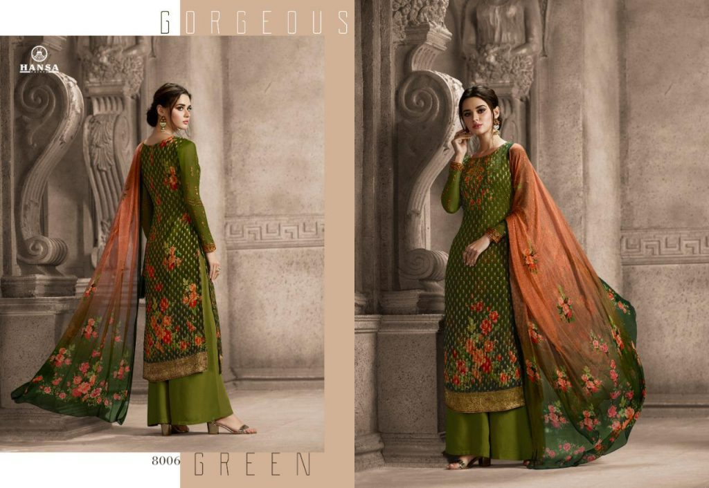 - IMG 20190413 WA0177 1024x706 - Hansa prints husna banaras vol 8 embroidery partywear straight suit catalogue surat wholesale online  - IMG 20190413 WA0177 1024x706 - Hansa prints husna banaras vol 8 embroidery partywear straight suit catalogue surat wholesale online