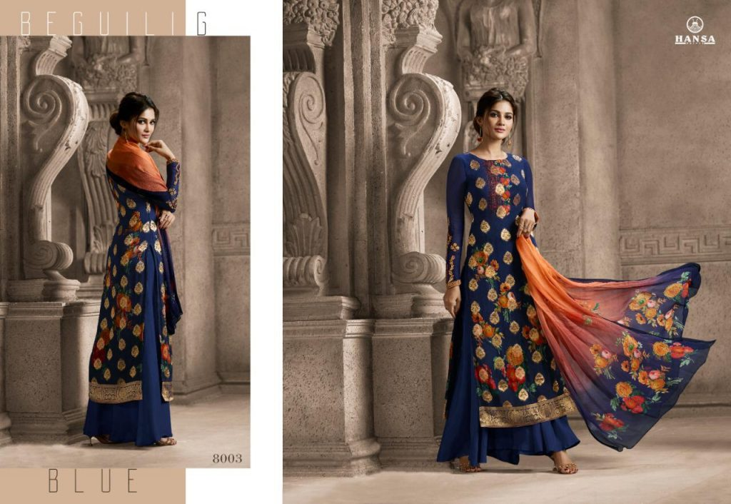 - IMG 20190413 WA0179 1024x706 - Hansa prints husna banaras vol 8 embroidery partywear straight suit catalogue surat wholesale online  - IMG 20190413 WA0179 1024x706 - Hansa prints husna banaras vol 8 embroidery partywear straight suit catalogue surat wholesale online