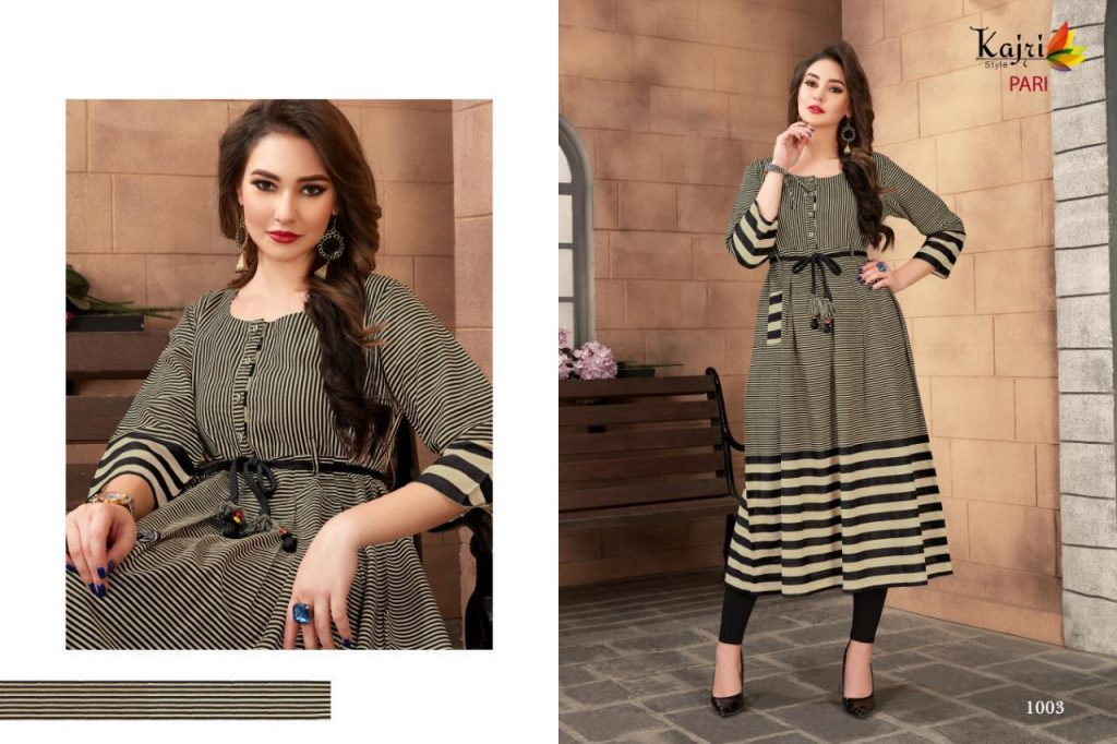 - IMG 20190414 WA0354 1024x682 - Kajri style pari vol 1 stylish printed rayon long kurti catalogue buy wholesale online  - IMG 20190414 WA0354 1024x682 - Kajri style pari vol 1 stylish printed rayon long kurti catalogue buy wholesale online