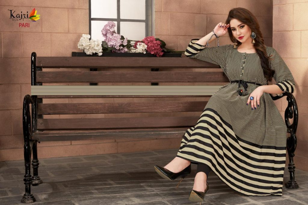 - IMG 20190414 WA0357 1024x682 - Kajri style pari vol 1 stylish printed rayon long kurti catalogue buy wholesale online  - IMG 20190414 WA0357 1024x682 - Kajri style pari vol 1 stylish printed rayon long kurti catalogue buy wholesale online