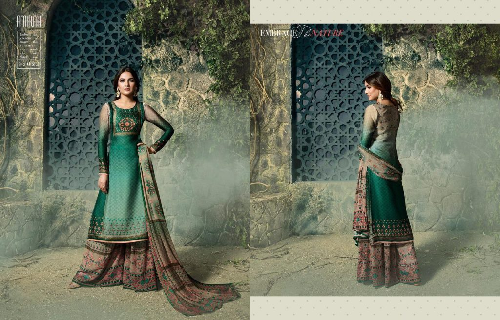 Amirah vol 25 digital printed partywear sharara salwaar suit catalogue from surat dealer online - IMG 20190415 WA0149 1024x656 - Amirah vol 25 digital printed partywear sharara salwaar suit catalogue from surat dealer online Amirah vol 25 digital printed partywear sharara salwaar suit catalogue from surat dealer online - IMG 20190415 WA0149 1024x656 - Amirah vol 25 digital printed partywear sharara salwaar suit catalogue from surat dealer online