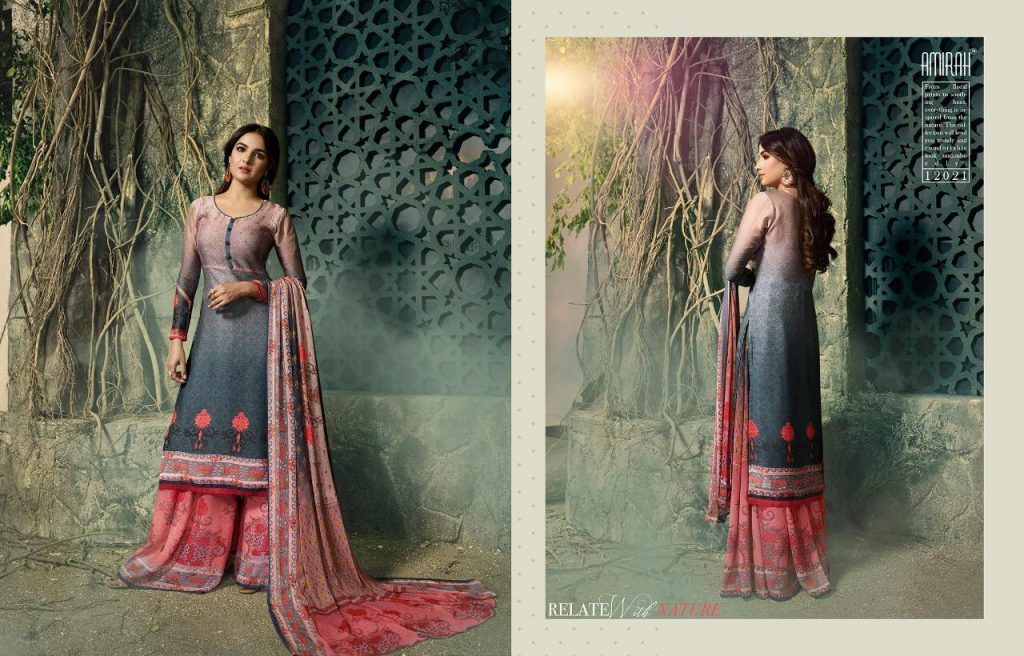 Amirah vol 25 digital printed partywear sharara salwaar suit catalogue from surat dealer online - IMG 20190415 WA0152 1024x656 - Amirah vol 25 digital printed partywear sharara salwaar suit catalogue from surat dealer online Amirah vol 25 digital printed partywear sharara salwaar suit catalogue from surat dealer online - IMG 20190415 WA0152 1024x656 - Amirah vol 25 digital printed partywear sharara salwaar suit catalogue from surat dealer online