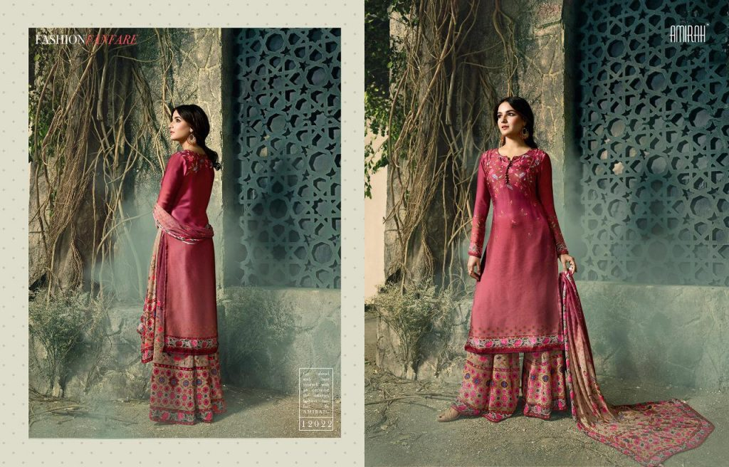 Amirah vol 25 digital printed partywear sharara salwaar suit catalogue from surat dealer online - IMG 20190415 WA0153 1024x656 - Amirah vol 25 digital printed partywear sharara salwaar suit catalogue from surat dealer online Amirah vol 25 digital printed partywear sharara salwaar suit catalogue from surat dealer online - IMG 20190415 WA0153 1024x656 - Amirah vol 25 digital printed partywear sharara salwaar suit catalogue from surat dealer online