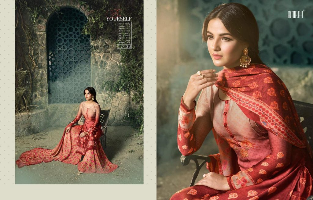 Amirah vol 25 digital printed partywear sharara salwaar suit catalogue from surat dealer online - IMG 20190415 WA0160 1024x656 - Amirah vol 25 digital printed partywear sharara salwaar suit catalogue from surat dealer online Amirah vol 25 digital printed partywear sharara salwaar suit catalogue from surat dealer online - IMG 20190415 WA0160 1024x656 - Amirah vol 25 digital printed partywear sharara salwaar suit catalogue from surat dealer online