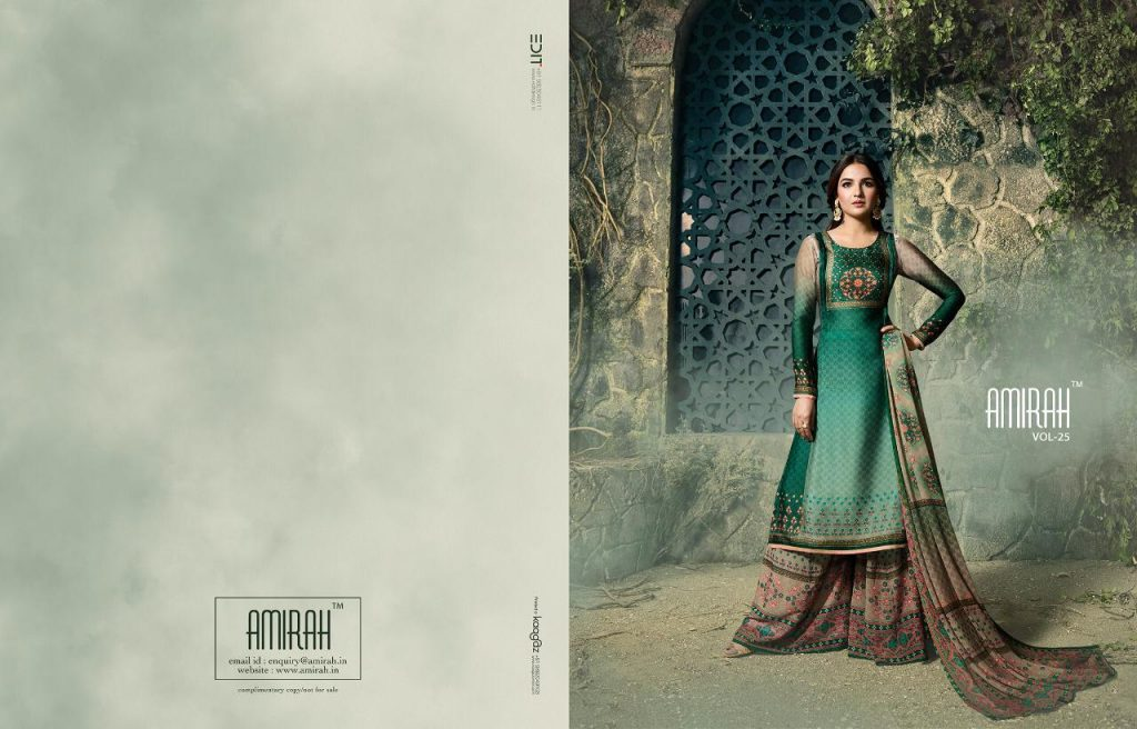 Amirah vol 25 digital printed partywear sharara salwaar suit catalogue from surat dealer online - IMG 20190415 WA0162 1024x656 - Amirah vol 25 digital printed partywear sharara salwaar suit catalogue from surat dealer online Amirah vol 25 digital printed partywear sharara salwaar suit catalogue from surat dealer online - IMG 20190415 WA0162 1024x656 - Amirah vol 25 digital printed partywear sharara salwaar suit catalogue from surat dealer online