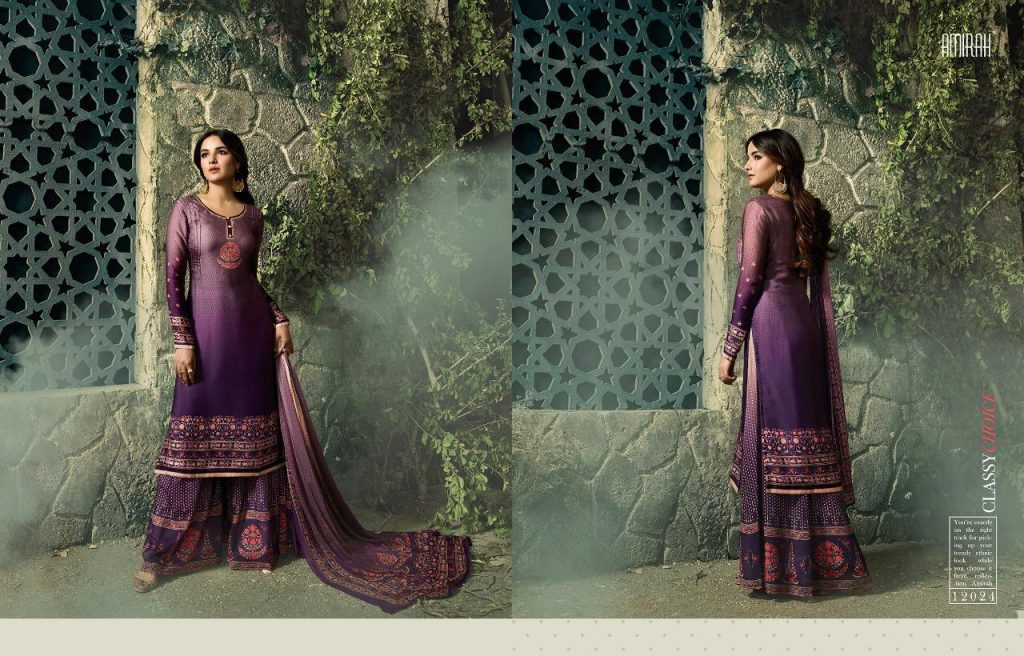 Amirah vol 25 digital printed partywear sharara salwaar suit catalogue from surat dealer online - IMG 20190415 WA0166 1024x656 - Amirah vol 25 digital printed partywear sharara salwaar suit catalogue from surat dealer online Amirah vol 25 digital printed partywear sharara salwaar suit catalogue from surat dealer online - IMG 20190415 WA0166 1024x656 - Amirah vol 25 digital printed partywear sharara salwaar suit catalogue from surat dealer online