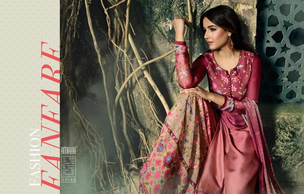Amirah vol 25 digital printed partywear sharara salwaar suit catalogue from surat dealer online - IMG 20190415 WA0167 1024x656 - Amirah vol 25 digital printed partywear sharara salwaar suit catalogue from surat dealer online Amirah vol 25 digital printed partywear sharara salwaar suit catalogue from surat dealer online - IMG 20190415 WA0167 1024x656 - Amirah vol 25 digital printed partywear sharara salwaar suit catalogue from surat dealer online