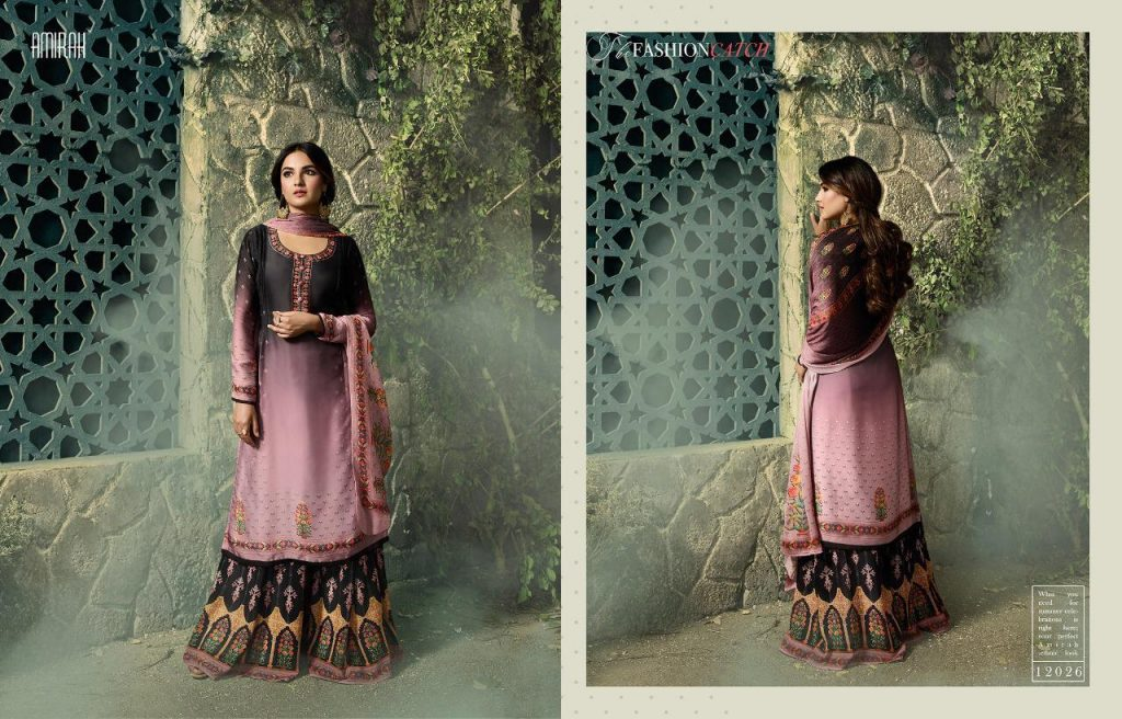 Amirah vol 25 digital printed partywear sharara salwaar suit catalogue from surat dealer online - IMG 20190415 WA0168 1024x656 - Amirah vol 25 digital printed partywear sharara salwaar suit catalogue from surat dealer online Amirah vol 25 digital printed partywear sharara salwaar suit catalogue from surat dealer online - IMG 20190415 WA0168 1024x656 - Amirah vol 25 digital printed partywear sharara salwaar suit catalogue from surat dealer online