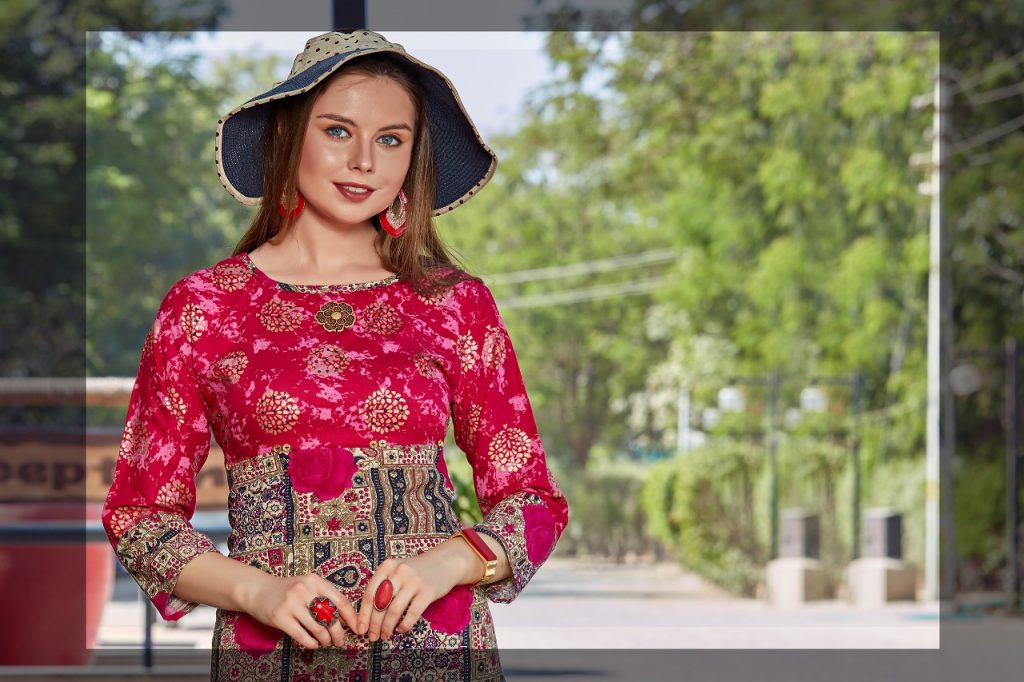 Trendy gold star heavy rayon kurti catalog collection Surat online - IMG 20190418 WA0040 1024x682 - Trendy gold star heavy rayon kurti catalog collection Surat online Trendy gold star heavy rayon kurti catalog collection Surat online - IMG 20190418 WA0040 1024x682 - Trendy gold star heavy rayon kurti catalog collection Surat online