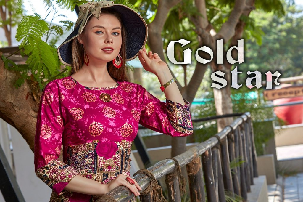 Trendy gold star heavy rayon kurti catalog collection Surat online - IMG 20190418 WA0041 1024x682 - Trendy gold star heavy rayon kurti catalog collection Surat online Trendy gold star heavy rayon kurti catalog collection Surat online - IMG 20190418 WA0041 1024x682 - Trendy gold star heavy rayon kurti catalog collection Surat online
