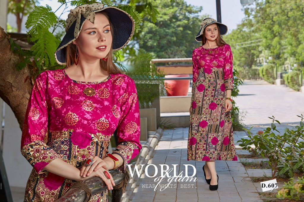 Trendy gold star heavy rayon kurti catalog collection Surat online - IMG 20190418 WA0042 1024x682 - Trendy gold star heavy rayon kurti catalog collection Surat online Trendy gold star heavy rayon kurti catalog collection Surat online - IMG 20190418 WA0042 1024x682 - Trendy gold star heavy rayon kurti catalog collection Surat online