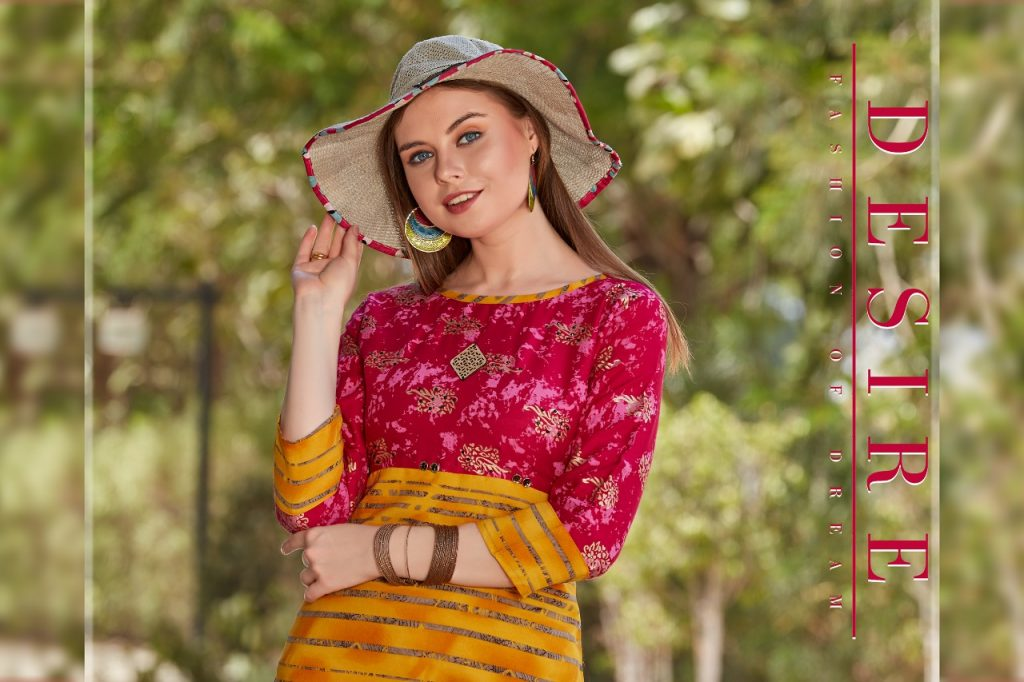 Trendy gold star heavy rayon kurti catalog collection Surat online - IMG 20190418 WA0043 1024x682 - Trendy gold star heavy rayon kurti catalog collection Surat online Trendy gold star heavy rayon kurti catalog collection Surat online - IMG 20190418 WA0043 1024x682 - Trendy gold star heavy rayon kurti catalog collection Surat online