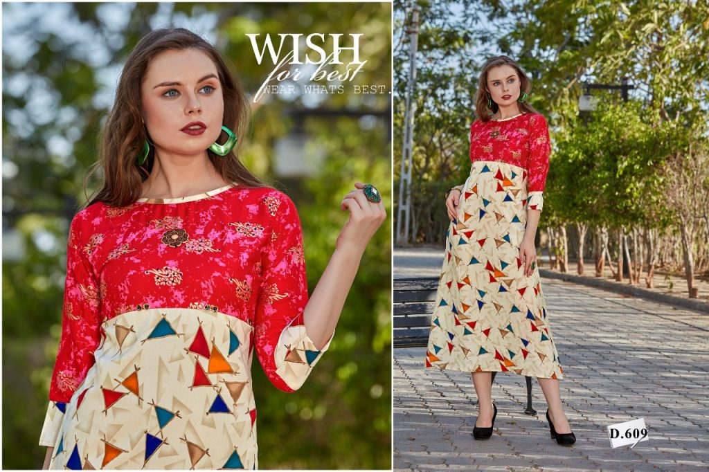 Trendy gold star heavy rayon kurti catalog collection Surat online - IMG 20190418 WA0045 1024x682 - Trendy gold star heavy rayon kurti catalog collection Surat online Trendy gold star heavy rayon kurti catalog collection Surat online - IMG 20190418 WA0045 1024x682 - Trendy gold star heavy rayon kurti catalog collection Surat online
