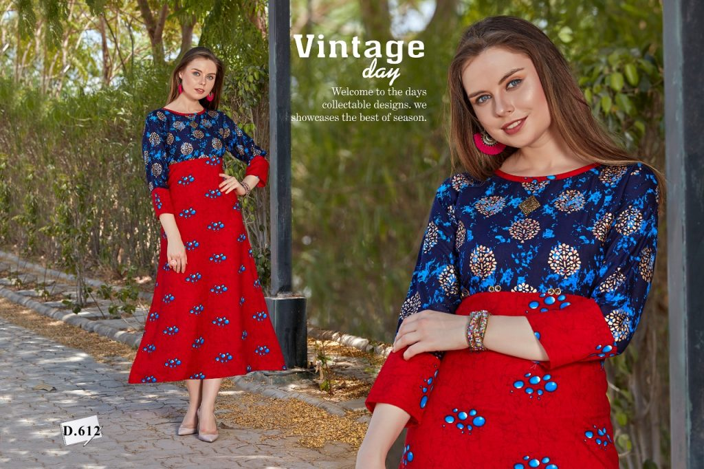 Trendy gold star heavy rayon kurti catalog collection Surat online - IMG 20190418 WA0046 1024x682 - Trendy gold star heavy rayon kurti catalog collection Surat online Trendy gold star heavy rayon kurti catalog collection Surat online - IMG 20190418 WA0046 1024x682 - Trendy gold star heavy rayon kurti catalog collection Surat online