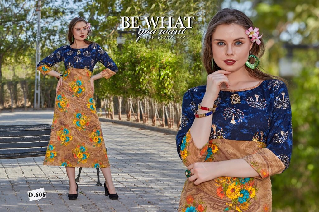Trendy gold star heavy rayon kurti catalog collection Surat online - IMG 20190418 WA0050 1024x682 - Trendy gold star heavy rayon kurti catalog collection Surat online Trendy gold star heavy rayon kurti catalog collection Surat online - IMG 20190418 WA0050 1024x682 - Trendy gold star heavy rayon kurti catalog collection Surat online