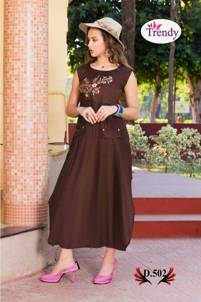 Trendy Monali Designer fancy long kurti catalog wholesale price surat - IMG 20190418 WA0052 1 682x1024 - Trendy Monali Designer fancy long kurti catalog wholesale price surat Trendy Monali Designer fancy long kurti catalog wholesale price surat - IMG 20190418 WA0052 1 682x1024 - Trendy Monali Designer fancy long kurti catalog wholesale price surat