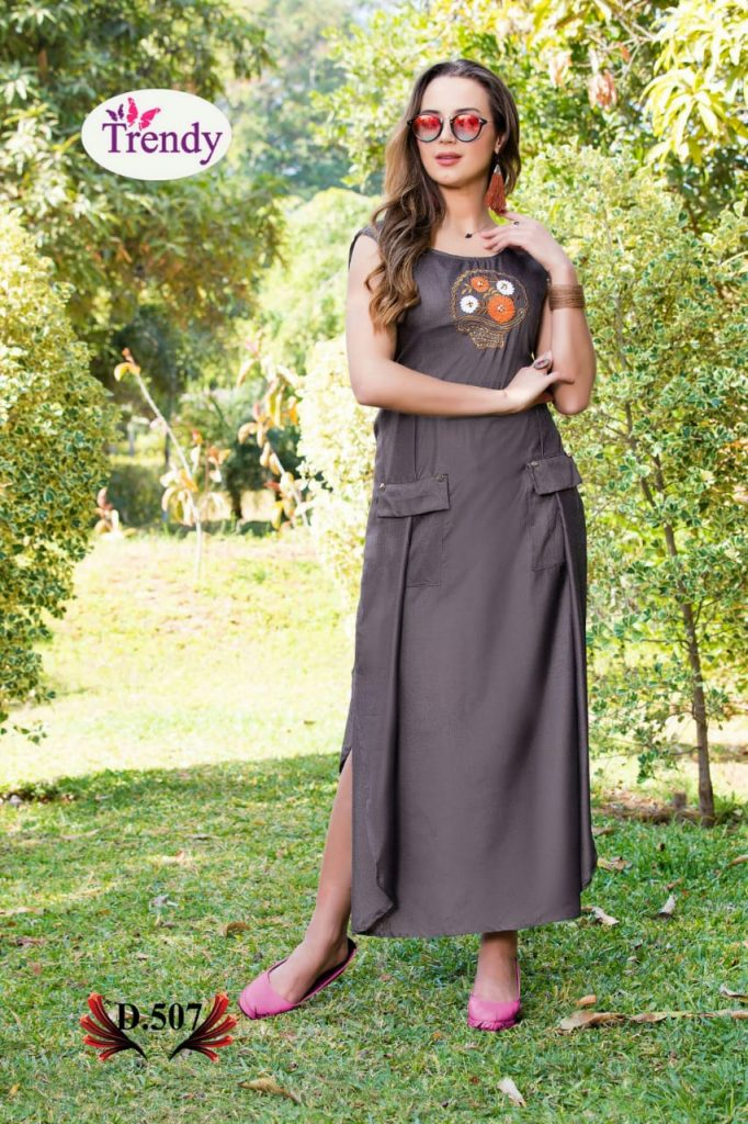 Trendy Monali Designer fancy long kurti catalog wholesale price surat - IMG 20190418 WA0053 1 682x1024 - Trendy Monali Designer fancy long kurti catalog wholesale price surat Trendy Monali Designer fancy long kurti catalog wholesale price surat - IMG 20190418 WA0053 1 682x1024 - Trendy Monali Designer fancy long kurti catalog wholesale price surat