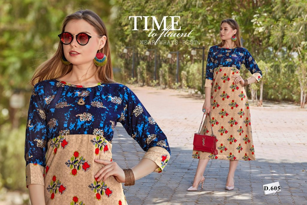 Trendy gold star heavy rayon kurti catalog collection Surat online - IMG 20190418 WA0053 1024x682 - Trendy gold star heavy rayon kurti catalog collection Surat online Trendy gold star heavy rayon kurti catalog collection Surat online - IMG 20190418 WA0053 1024x682 - Trendy gold star heavy rayon kurti catalog collection Surat online