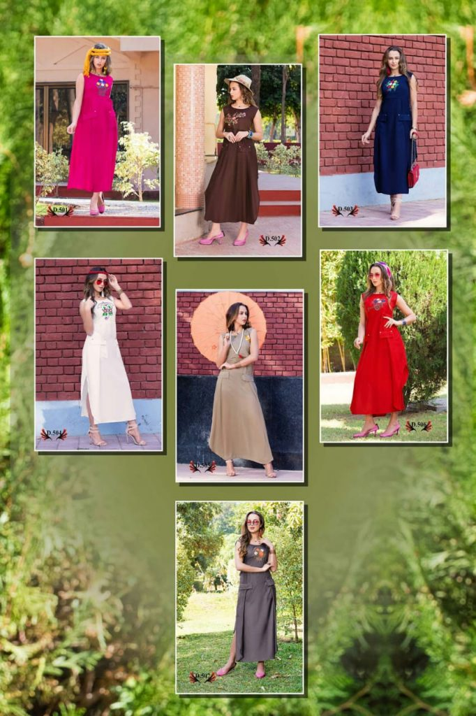 Trendy Monali Designer fancy long kurti catalog wholesale price surat - IMG 20190418 WA0054 1 682x1024 - Trendy Monali Designer fancy long kurti catalog wholesale price surat Trendy Monali Designer fancy long kurti catalog wholesale price surat - IMG 20190418 WA0054 1 682x1024 - Trendy Monali Designer fancy long kurti catalog wholesale price surat