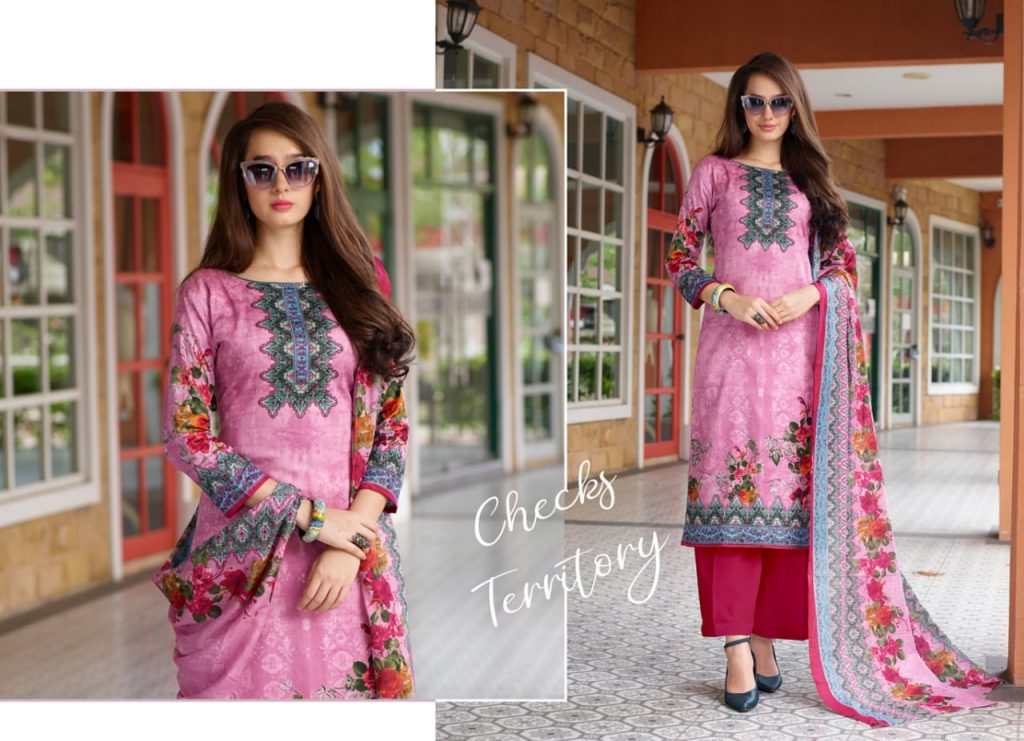 Kavya fashion Zeenat Printed cotton straight suit Catalog wholesale price Surat best rate - IMG 20190418 WA0102 1024x741 - Kavya fashion Zeenat Printed cotton straight suit Catalog wholesale price Surat best rate Kavya fashion Zeenat Printed cotton straight suit Catalog wholesale price Surat best rate - IMG 20190418 WA0102 1024x741 - Kavya fashion Zeenat Printed cotton straight suit Catalog wholesale price Surat best rate
