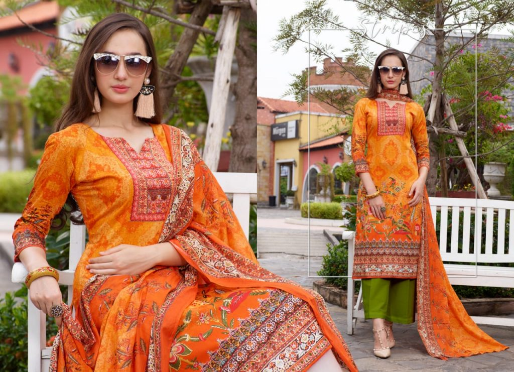Kavya fashion Zeenat Printed cotton straight suit Catalog wholesale price Surat best rate - IMG 20190418 WA0110 1024x741 - Kavya fashion Zeenat Printed cotton straight suit Catalog wholesale price Surat best rate Kavya fashion Zeenat Printed cotton straight suit Catalog wholesale price Surat best rate - IMG 20190418 WA0110 1024x741 - Kavya fashion Zeenat Printed cotton straight suit Catalog wholesale price Surat best rate