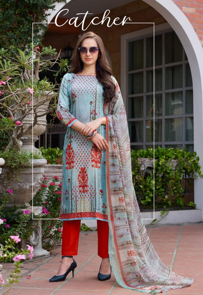 Kavya fashion Zeenat Printed cotton straight suit Catalog wholesale price Surat best rate - IMG 20190418 WA0111 707x1024 - Kavya fashion Zeenat Printed cotton straight suit Catalog wholesale price Surat best rate Kavya fashion Zeenat Printed cotton straight suit Catalog wholesale price Surat best rate - IMG 20190418 WA0111 707x1024 - Kavya fashion Zeenat Printed cotton straight suit Catalog wholesale price Surat best rate