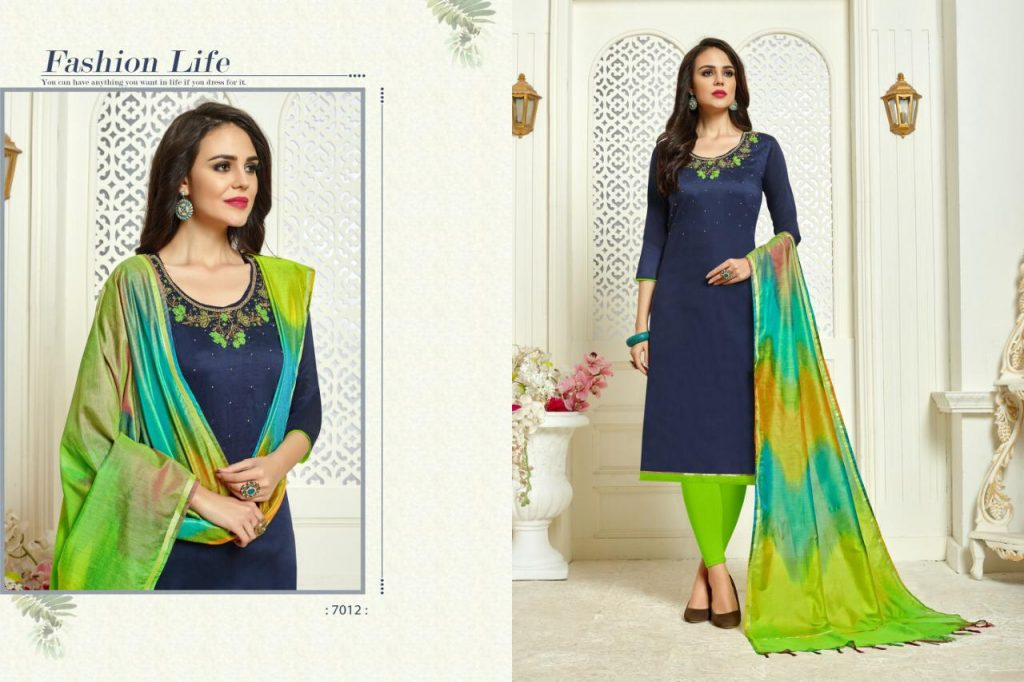 Ravi creation rudrx vol 7 cotton silk dress material surat dealer best price - IMG 20190418 WA0308 2 1024x682 - Ravi creation rudrx vol 7 cotton silk dress material surat dealer best price Ravi creation rudrx vol 7 cotton silk dress material surat dealer best price - IMG 20190418 WA0308 2 1024x682 - Ravi creation rudrx vol 7 cotton silk dress material surat dealer best price