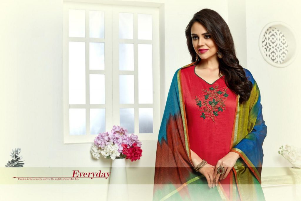 Ravi creation rudrx vol 7 cotton silk dress material surat dealer best price - IMG 20190418 WA0311 1 1024x682 - Ravi creation rudrx vol 7 cotton silk dress material surat dealer best price Ravi creation rudrx vol 7 cotton silk dress material surat dealer best price - IMG 20190418 WA0311 1 1024x682 - Ravi creation rudrx vol 7 cotton silk dress material surat dealer best price