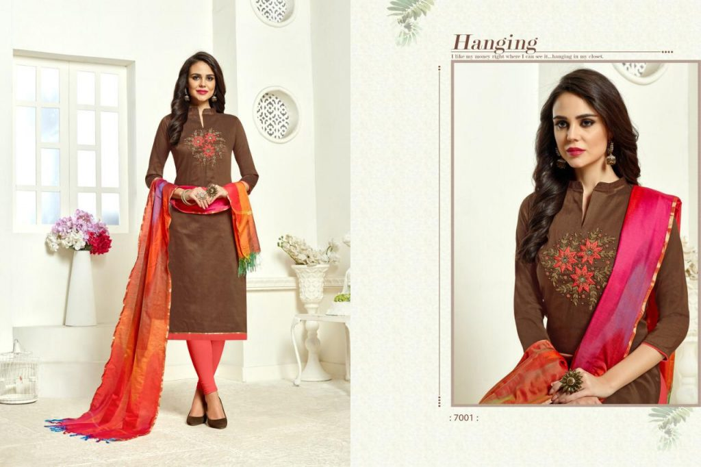 Ravi creation rudrx vol 7 cotton silk dress material surat dealer best price - IMG 20190418 WA0314 1 1024x682 - Ravi creation rudrx vol 7 cotton silk dress material surat dealer best price Ravi creation rudrx vol 7 cotton silk dress material surat dealer best price - IMG 20190418 WA0314 1 1024x682 - Ravi creation rudrx vol 7 cotton silk dress material surat dealer best price