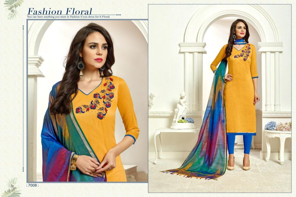 Ravi creation rudrx vol 7 cotton silk dress material surat dealer best price - IMG 20190418 WA0316 1024x682 - Ravi creation rudrx vol 7 cotton silk dress material surat dealer best price Ravi creation rudrx vol 7 cotton silk dress material surat dealer best price - IMG 20190418 WA0316 1024x682 - Ravi creation rudrx vol 7 cotton silk dress material surat dealer best price