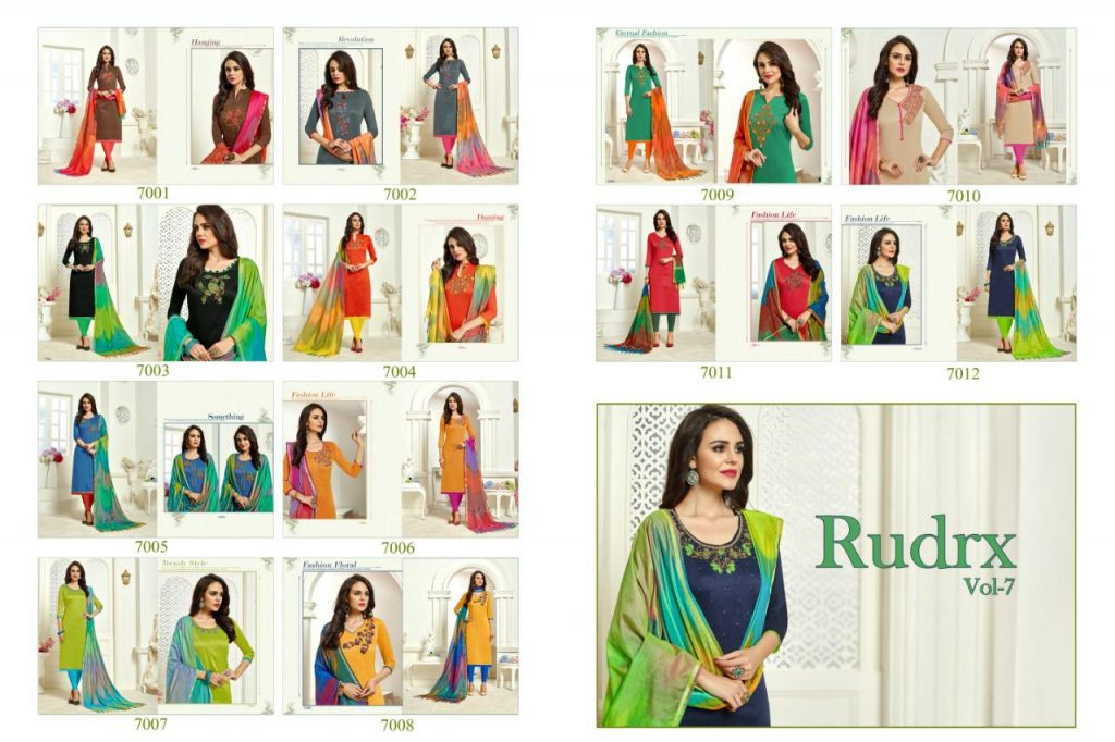 Ravi creation rudrx vol 7 cotton silk dress material surat dealer best price - IMG 20190418 WA0317 1024x682 - Ravi creation rudrx vol 7 cotton silk dress material surat dealer best price Ravi creation rudrx vol 7 cotton silk dress material surat dealer best price - IMG 20190418 WA0317 1024x682 - Ravi creation rudrx vol 7 cotton silk dress material surat dealer best price