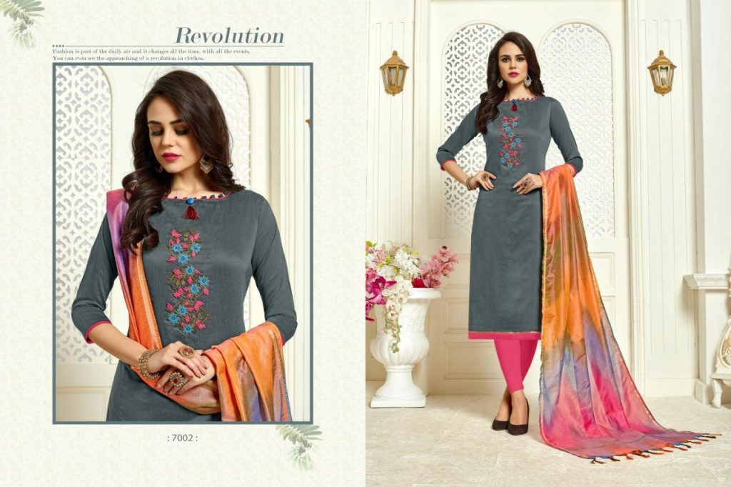 Ravi creation rudrx vol 7 cotton silk dress material surat dealer best price - IMG 20190418 WA0320 1 1024x682 - Ravi creation rudrx vol 7 cotton silk dress material surat dealer best price Ravi creation rudrx vol 7 cotton silk dress material surat dealer best price - IMG 20190418 WA0320 1 1024x682 - Ravi creation rudrx vol 7 cotton silk dress material surat dealer best price