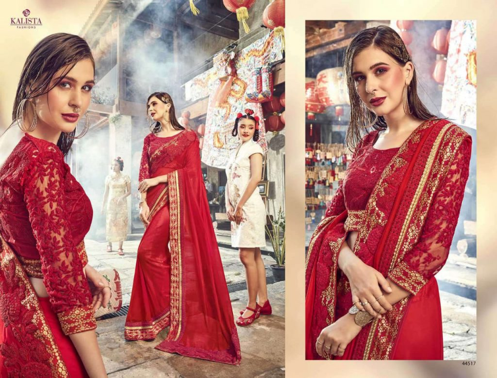 Kalista fashion glorious vol 3 Designer party wear saree latest catalog in wholesale price Surat best rate - IMG 20190418 WA0340 1024x779 - Kalista fashion glorious vol 3 Designer party wear saree latest catalog in wholesale price Surat best rate Kalista fashion glorious vol 3 Designer party wear saree latest catalog in wholesale price Surat best rate - IMG 20190418 WA0340 1024x779 - Kalista fashion glorious vol 3 Designer party wear saree latest catalog in wholesale price Surat best rate