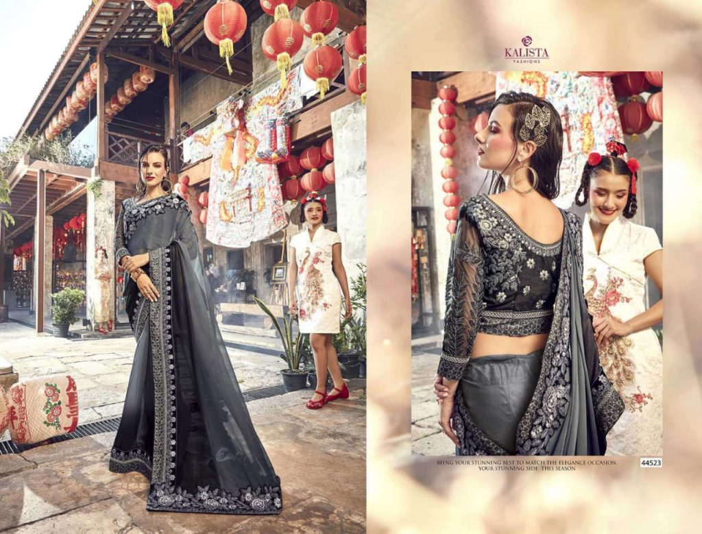 Kalista fashion glorious vol 3 Designer party wear saree latest catalog in wholesale price Surat best rate - IMG 20190418 WA0343 1024x779 - Kalista fashion glorious vol 3 Designer party wear saree latest catalog in wholesale price Surat best rate Kalista fashion glorious vol 3 Designer party wear saree latest catalog in wholesale price Surat best rate - IMG 20190418 WA0343 1024x779 - Kalista fashion glorious vol 3 Designer party wear saree latest catalog in wholesale price Surat best rate