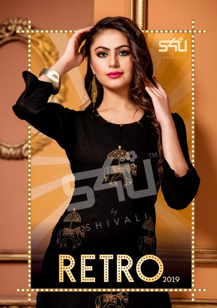 S4u by shivali retro 2019 summer collection stylish kurti catalog surat best price buy online - IMG 20190418 WA0480 1 722x1024 - S4u by shivali retro 2019 summer collection stylish kurti catalog surat best price buy online S4u by shivali retro 2019 summer collection stylish kurti catalog surat best price buy online - IMG 20190418 WA0480 1 722x1024 - S4u by shivali retro 2019 summer collection stylish kurti catalog surat best price buy online
