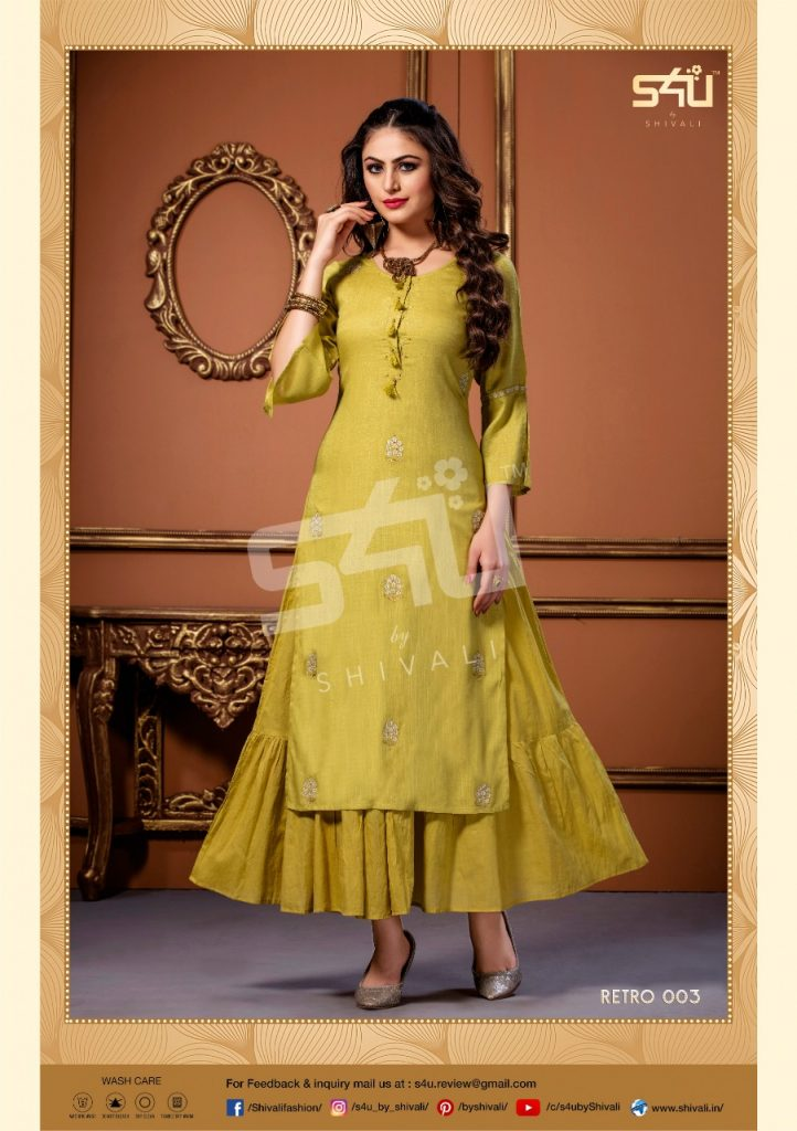 S4u by shivali retro 2019 summer collection stylish kurti catalog surat best price buy online - IMG 20190418 WA0481 1 722x1024 - S4u by shivali retro 2019 summer collection stylish kurti catalog surat best price buy online S4u by shivali retro 2019 summer collection stylish kurti catalog surat best price buy online - IMG 20190418 WA0481 1 722x1024 - S4u by shivali retro 2019 summer collection stylish kurti catalog surat best price buy online