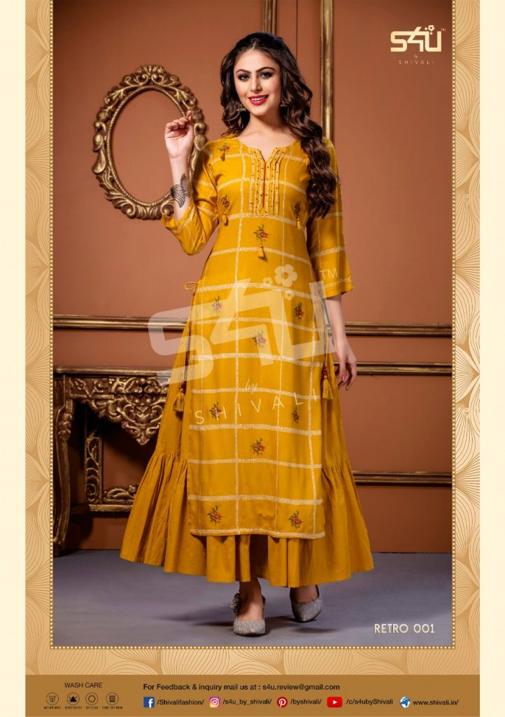 S4u by shivali retro 2019 summer collection stylish kurti catalog surat best price buy online - IMG 20190418 WA0486 1 722x1024 - S4u by shivali retro 2019 summer collection stylish kurti catalog surat best price buy online S4u by shivali retro 2019 summer collection stylish kurti catalog surat best price buy online - IMG 20190418 WA0486 1 722x1024 - S4u by shivali retro 2019 summer collection stylish kurti catalog surat best price buy online