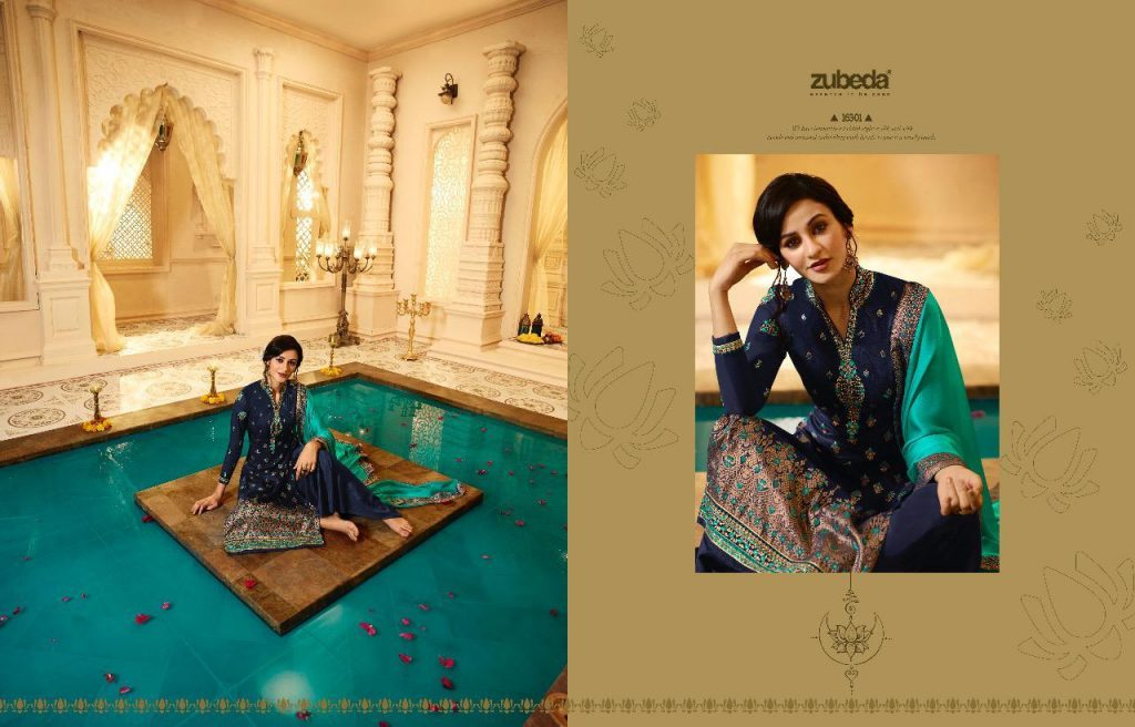 Zubeda mahika Designer Party wear straight suit Catalog wholesale price Surat best rate - IMG 20190418 WA0491 1024x656 - Zubeda mahika Designer Party wear straight suit Catalog wholesale price Surat best rate Zubeda mahika Designer Party wear straight suit Catalog wholesale price Surat best rate - IMG 20190418 WA0491 1024x656 - Zubeda mahika Designer Party wear straight suit Catalog wholesale price Surat best rate