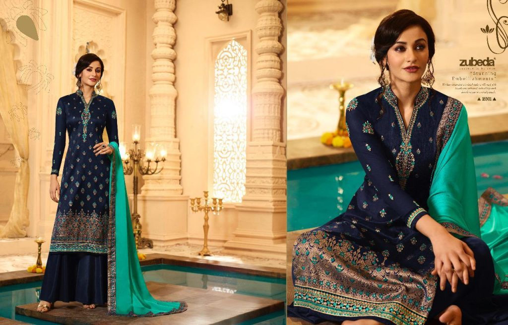 Zubeda mahika Designer Party wear straight suit Catalog wholesale price Surat best rate - IMG 20190418 WA0493 1024x656 - Zubeda mahika Designer Party wear straight suit Catalog wholesale price Surat best rate Zubeda mahika Designer Party wear straight suit Catalog wholesale price Surat best rate - IMG 20190418 WA0493 1024x656 - Zubeda mahika Designer Party wear straight suit Catalog wholesale price Surat best rate