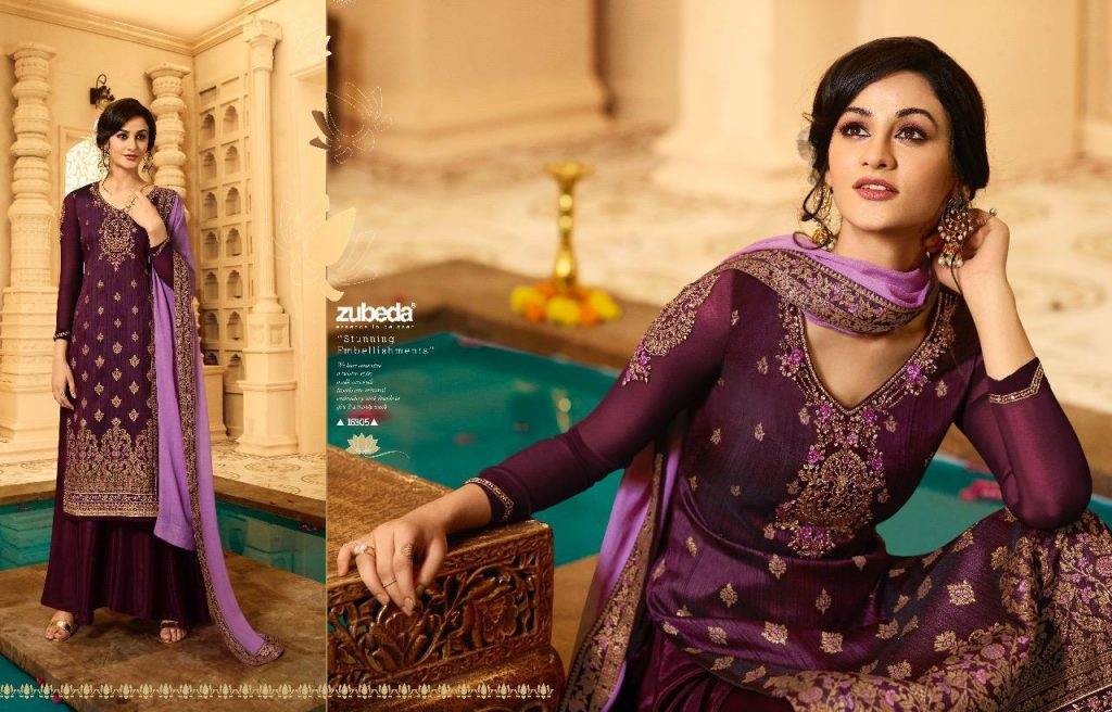 Zubeda mahika Designer Party wear straight suit Catalog wholesale price Surat best rate - IMG 20190418 WA0494 1024x656 - Zubeda mahika Designer Party wear straight suit Catalog wholesale price Surat best rate Zubeda mahika Designer Party wear straight suit Catalog wholesale price Surat best rate - IMG 20190418 WA0494 1024x656 - Zubeda mahika Designer Party wear straight suit Catalog wholesale price Surat best rate