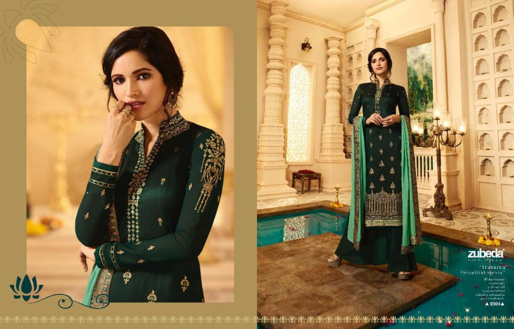 Zubeda mahika Designer Party wear straight suit Catalog wholesale price Surat best rate - IMG 20190418 WA0495 1024x656 - Zubeda mahika Designer Party wear straight suit Catalog wholesale price Surat best rate Zubeda mahika Designer Party wear straight suit Catalog wholesale price Surat best rate - IMG 20190418 WA0495 1024x656 - Zubeda mahika Designer Party wear straight suit Catalog wholesale price Surat best rate