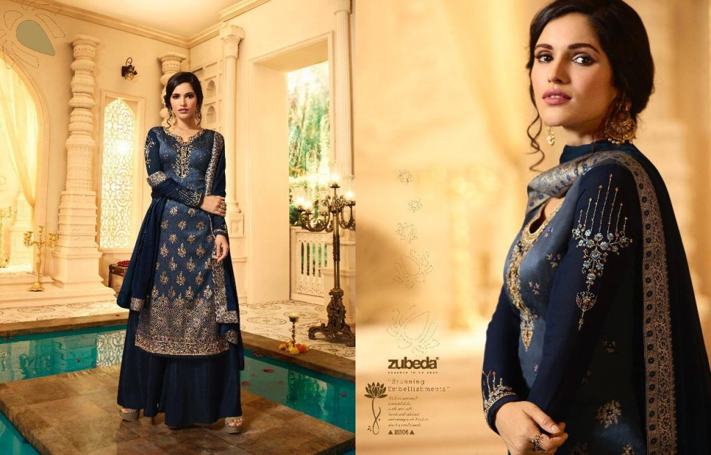 Zubeda mahika Designer Party wear straight suit Catalog wholesale price Surat best rate - IMG 20190418 WA0497 1024x656 - Zubeda mahika Designer Party wear straight suit Catalog wholesale price Surat best rate Zubeda mahika Designer Party wear straight suit Catalog wholesale price Surat best rate - IMG 20190418 WA0497 1024x656 - Zubeda mahika Designer Party wear straight suit Catalog wholesale price Surat best rate