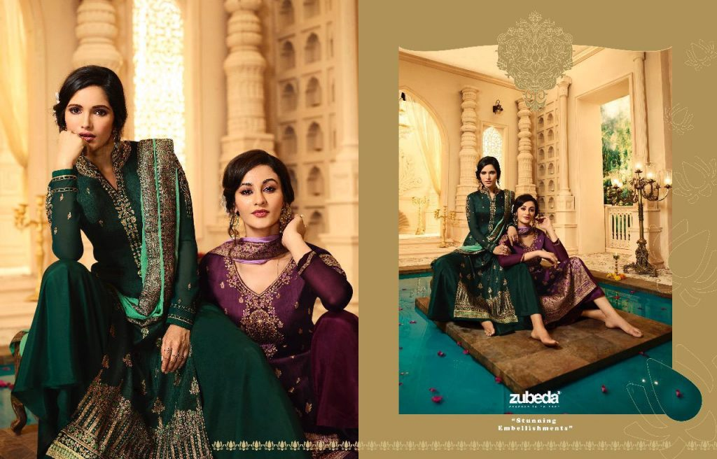 Zubeda mahika Designer Party wear straight suit Catalog wholesale price Surat best rate - IMG 20190418 WA0498 1024x656 - Zubeda mahika Designer Party wear straight suit Catalog wholesale price Surat best rate Zubeda mahika Designer Party wear straight suit Catalog wholesale price Surat best rate - IMG 20190418 WA0498 1024x656 - Zubeda mahika Designer Party wear straight suit Catalog wholesale price Surat best rate