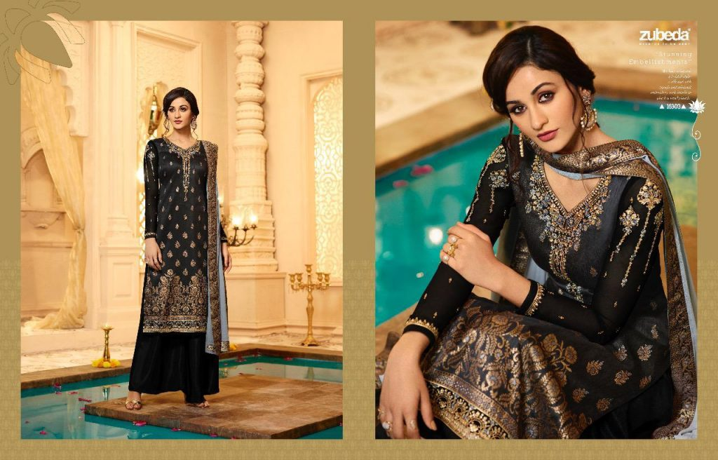 Zubeda mahika Designer Party wear straight suit Catalog wholesale price Surat best rate - IMG 20190418 WA0499 1024x656 - Zubeda mahika Designer Party wear straight suit Catalog wholesale price Surat best rate Zubeda mahika Designer Party wear straight suit Catalog wholesale price Surat best rate - IMG 20190418 WA0499 1024x656 - Zubeda mahika Designer Party wear straight suit Catalog wholesale price Surat best rate