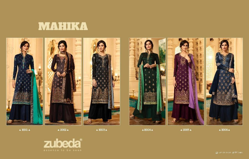 Zubeda mahika Designer Party wear straight suit Catalog wholesale price Surat best rate - IMG 20190418 WA0502 1024x656 - Zubeda mahika Designer Party wear straight suit Catalog wholesale price Surat best rate Zubeda mahika Designer Party wear straight suit Catalog wholesale price Surat best rate - IMG 20190418 WA0502 1024x656 - Zubeda mahika Designer Party wear straight suit Catalog wholesale price Surat best rate