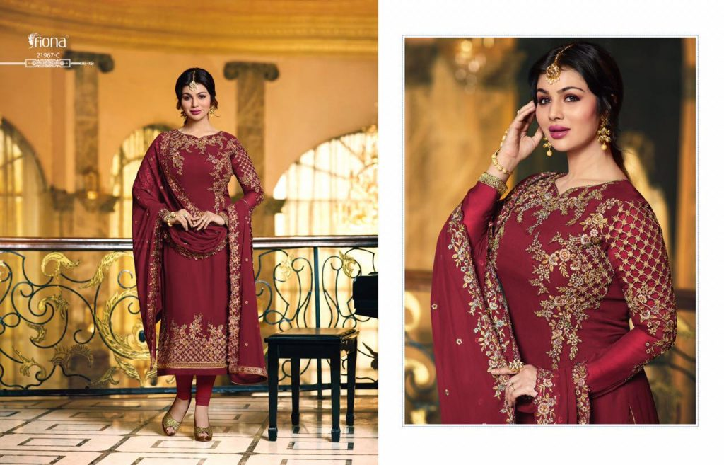 Fiona ayesha nx hitlist partywear heavy dupatta catalogue buy at wholesale price surat - IMG 20190419 WA0055 1024x657 - Fiona ayesha nx hitlist partywear heavy dupatta catalogue buy at wholesale price surat Fiona ayesha nx hitlist partywear heavy dupatta catalogue buy at wholesale price surat - IMG 20190419 WA0055 1024x657 - Fiona ayesha nx hitlist partywear heavy dupatta catalogue buy at wholesale price surat